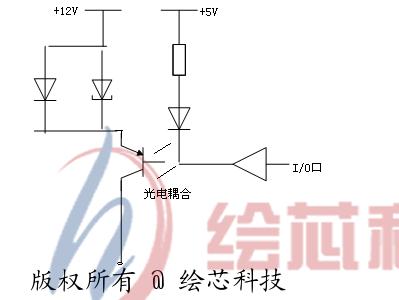 电路 电路图 电子 设计 素材 原理图 399_300