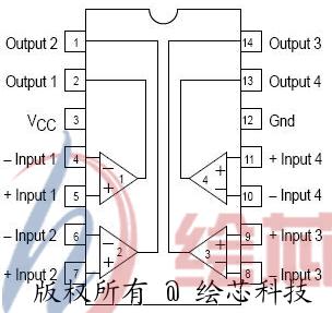 新闻资讯 技术天地  icl8038产生的正弦波与1v基准经过加法器后得到