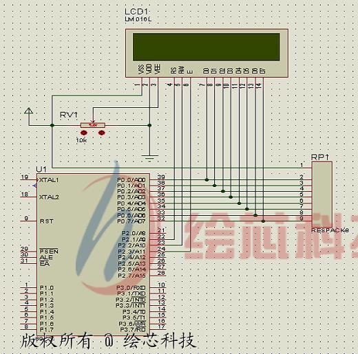 3.1.1 设计原理 本设计主要采用SHT15数字温湿度传感器进行信号检测。该传感器能将检测到的温湿度模拟信号转换为数字信号,并串行发送给单片机。 SHT15属于Sensirion温湿度传感器家族中的贴片封装系列。传感器将传感元件和信号处理电路集成在一块微型电路板上,输出完全标定的数字信号。传感器采用专利的CMOSens技术,确保产品具有极高的可靠性与卓越的长期稳定性。传感器包括一个电容性聚合体测湿敏感元件、一个用能隙材料制成的测温元件,并在同一芯片上,与14位的A/D转换器以及串行接口电路实现无缝连接。